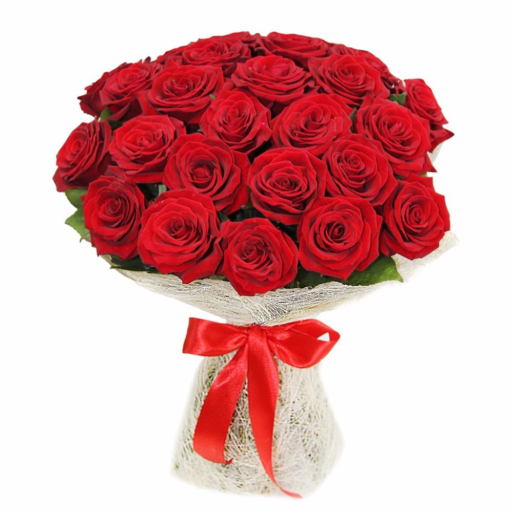 букет цветов в подарок фото них есть услуга